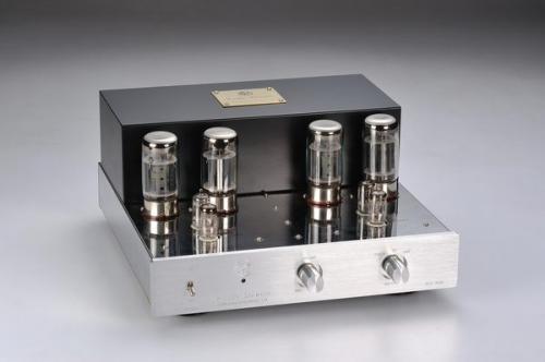 AUDIO DREAM 新版 AD250 MKII 50W+50W 真空管綜合擴大機升級再出發